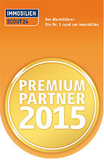 PremiumPartner 2015