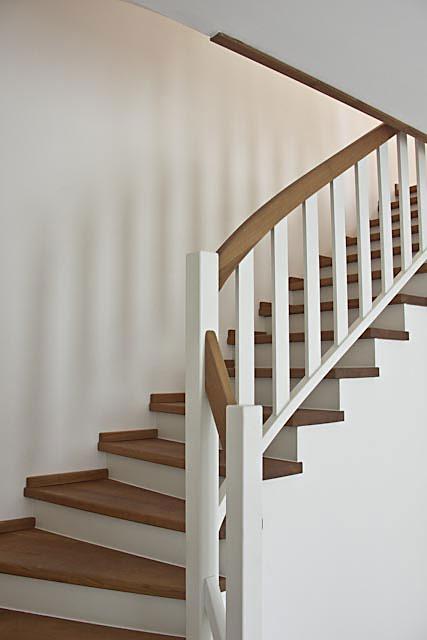 HD wallpapers raumteiler wohnzimmer essbereich